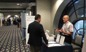 HARDI Marketing and Sales Optimization Conference