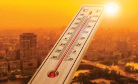 HVAC Expensing and Technology HEAT Act