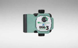 Taco 006e3 High-efficiency Hot Water Recirculation