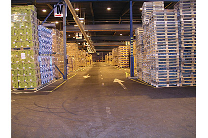 Warehouse_md17_feature_1.jpg