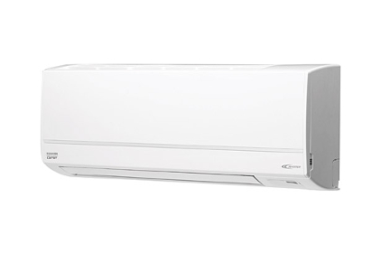 Toshiba Carrier Ras Ductless Split System 2017 06 19 Distribution Center