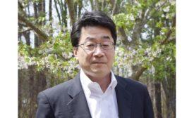 Hoshizaki Pres
