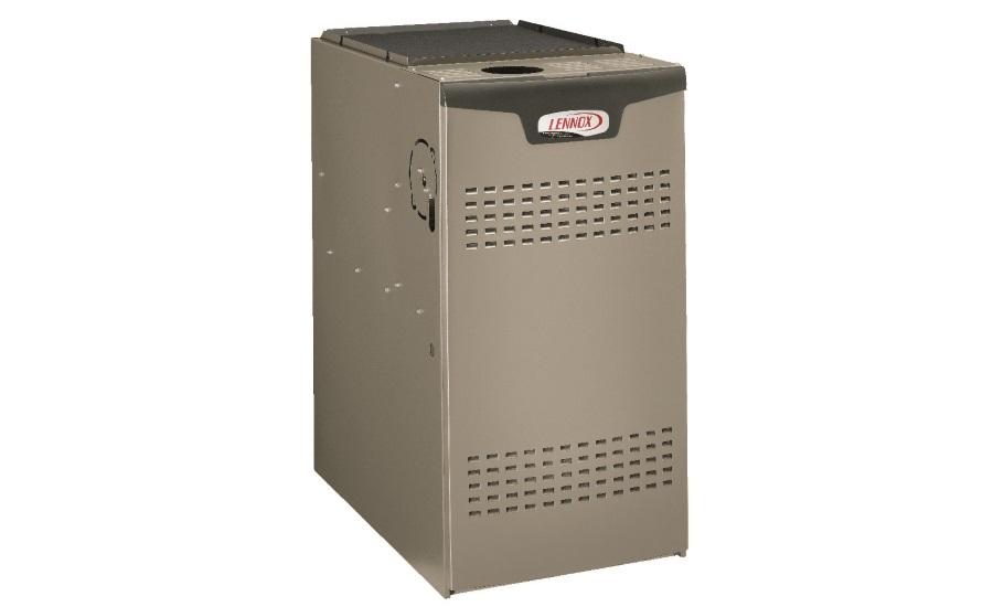 lennox furnace prices. Lennox SL280NV Furnace Prices A