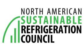 NASRC Logo