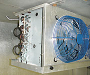 7289 using defrost termination and fan delay controls russell evaporator wiring diagram at creativeand.co