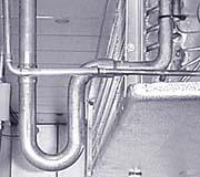 Installing Refrigeration Piping