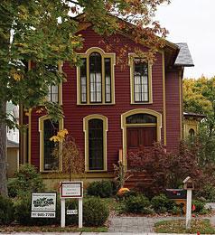 Historic Paint Colors Exterior | Sevenstonesinc.com