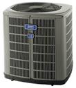 American Standard Air Conditioners And Heat Pumps 2008