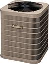 2009 residential cooling showcase. Black Bedroom Furniture Sets. Home Design Ideas