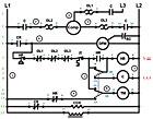 ice breaker reading ladder diagrams rh achrnews com reading electrical ladder diagrams reading a ladder logic diagram