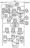 Refrigeration  Ladder Schematic Refrigeration