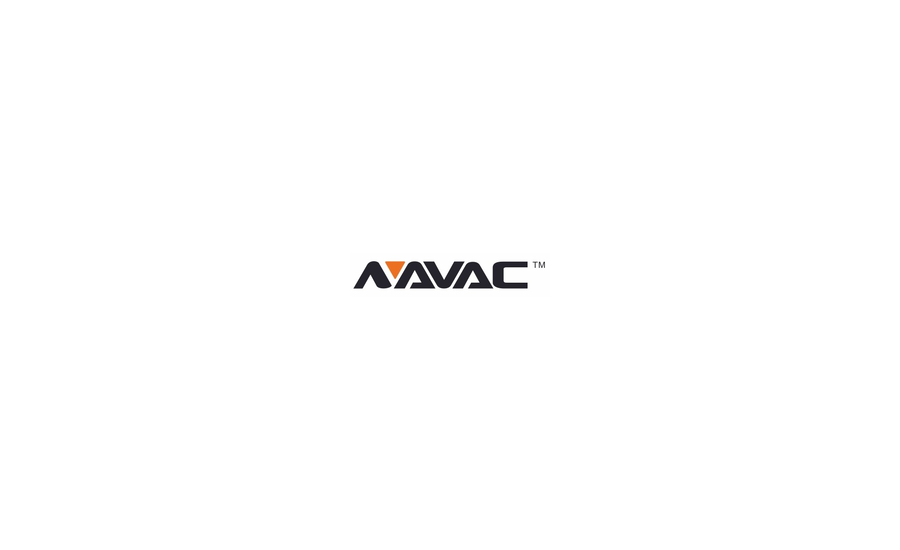 Navac Appoints New Manufacturer Representatives