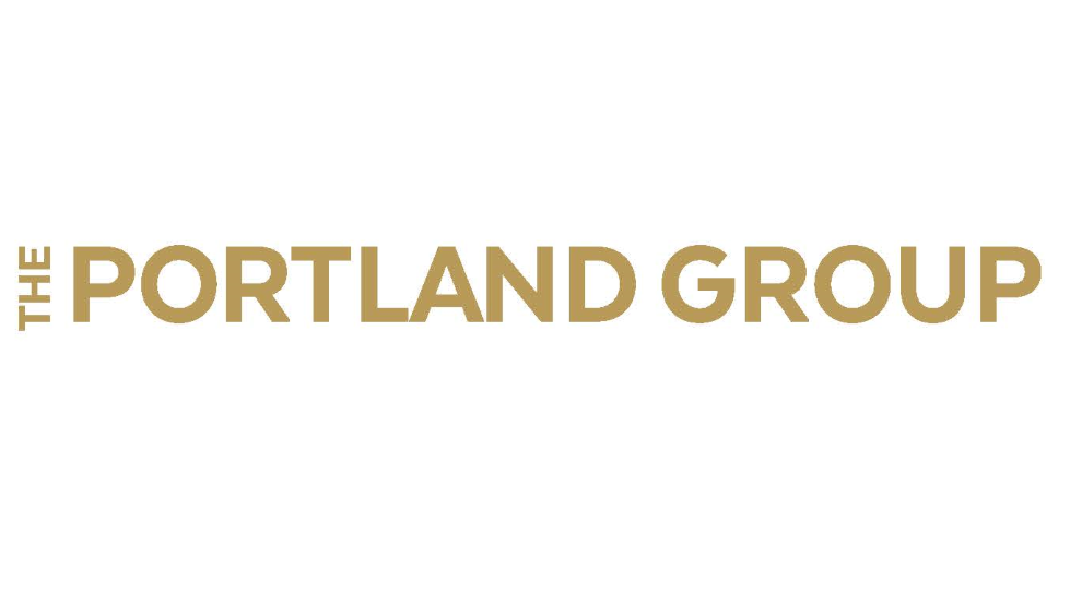 Portland Group Logo
