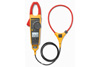Grainger: Clamp Meter
