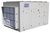 PoolPak: Dehumidification Units