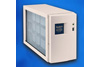 Aprilaire: Electronic Air Cleaner