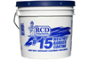 RCD Corporation: Weather Barrier Coating