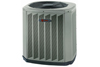 Trane high-efficiency air conditoner