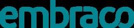 Embraco Logo