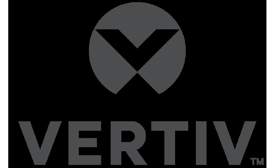 Vertiv Set to Acquire Geist, Expand Global Rack PDU