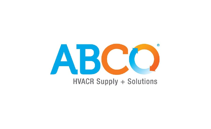 ABCO Adds American Standard Equipment to its Portfolio | 2017-11-22 ...