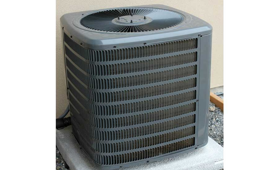 AirConditioner-ACHR-NEWS