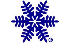 MANITOWOC ICE FACTORY INSTRUCTOR