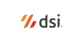 DSI logo image