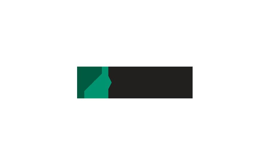 Hunton Distribution Earns Trane's Pacesetter Award | 2018-05