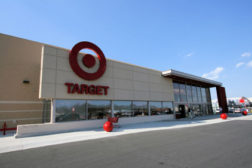 Target Store Resized