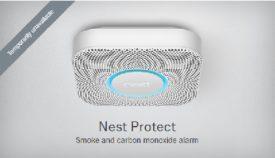 Nest Web-Resized