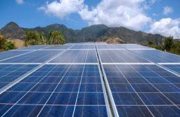 SolarPanelFarm-Resized