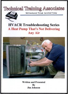 A-Heat-Pump-Thats-Not-Delivering-Any-Air-DVD-Cover-218x300.jpg