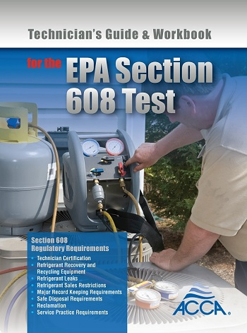ACCA Tech Guide_EPA 608_COVER_small.jpg