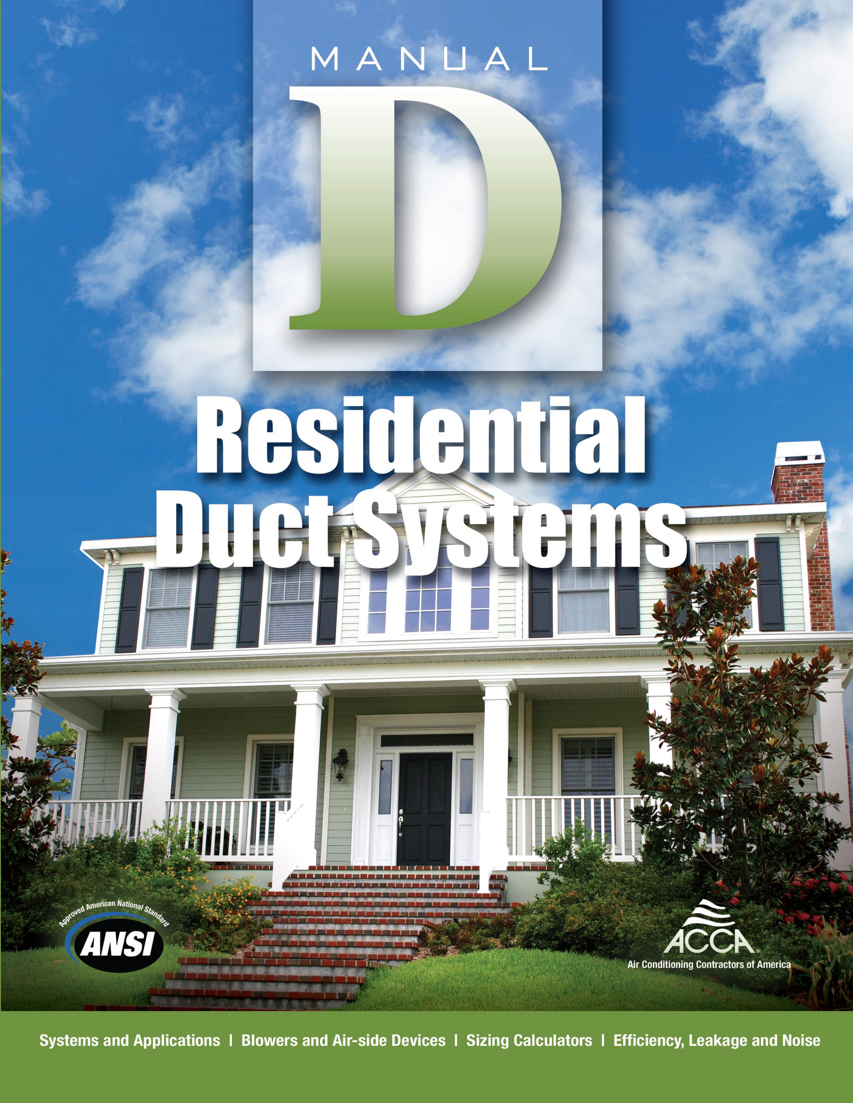 Manual D® - Residential Duct Systems.jpg