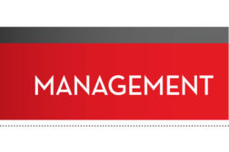 Management default image
