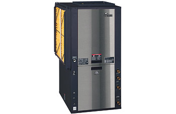 Gold High Efficiency Residential Equipment