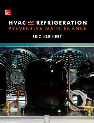 HVAC and Refrigeration Preventive Maintenance.jpeg