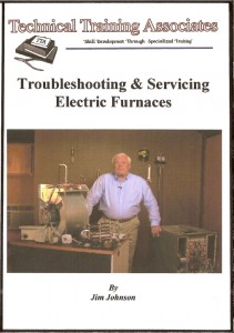 Troublingshooting-Servicing-Electric-Furnances-211x300.jpg
