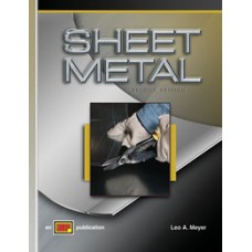 sheet metal cover 2nd ed-228x228.jpg