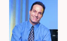 Joe Scioscia