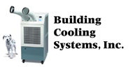 BuildingCoolingSystems_Logo