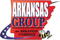 Arkansas Group
