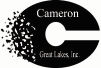 Cameron Great Lakes