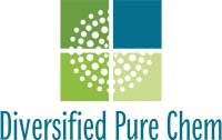 Diversified Pure Chem