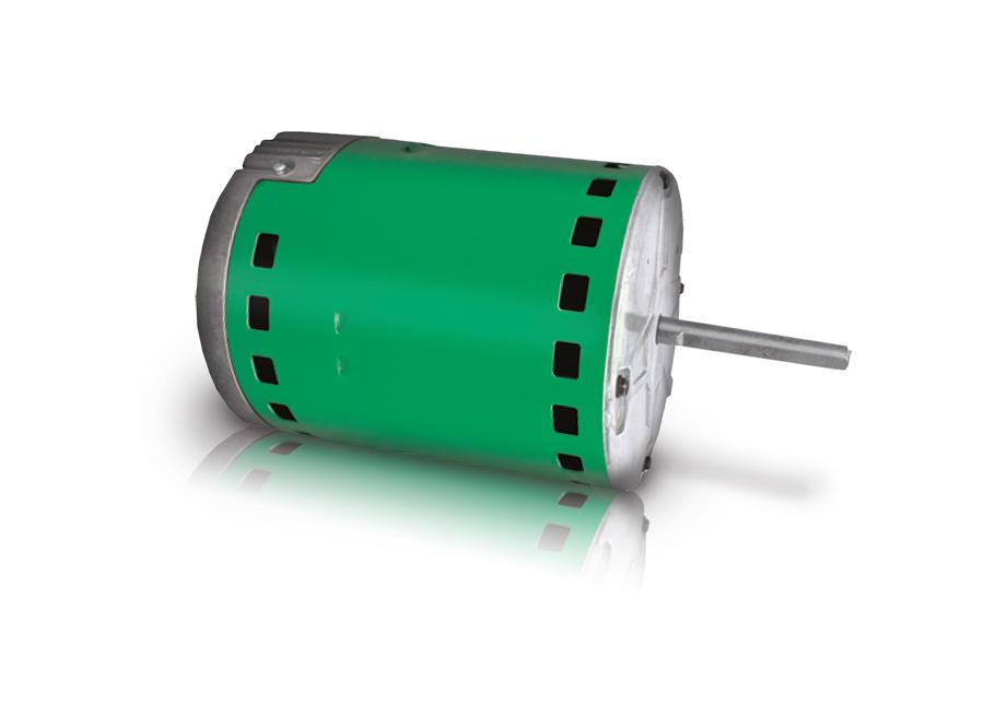 ge zoneline wiring diagram amana wiring diagram wiring
