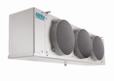 SmartSpeed Evaporators