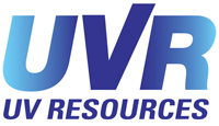 UVResources