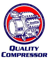 QualityCompressor