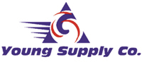 YoungSupply